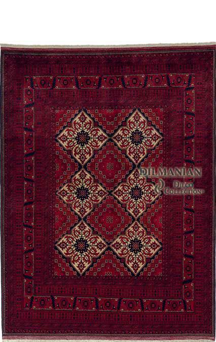 dilmanian teppiche aus afghanistan und pakistan. Black Bedroom Furniture Sets. Home Design Ideas